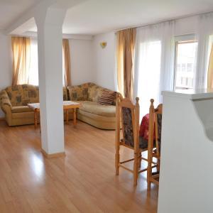 Zdjęcia hotelu: Guest House Dora, Welingrad