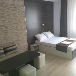 Hotellbilder: Apartments Hristovi, Sandanski