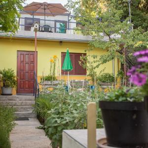 Hotellikuvia: Apartment Pipo, Rijeka
