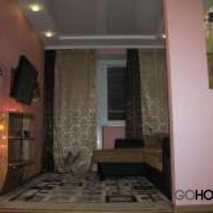 Hotel Pictures: Kvartira na sutki, Orsha