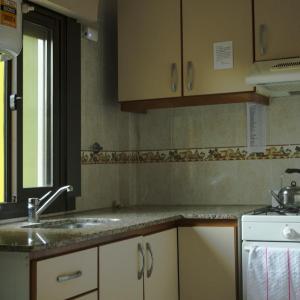 Hotelbilder: La sofia, Villa Elisa