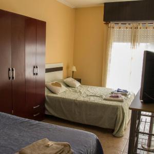 Fotos do Hotel: Villa Catalina, Rosário