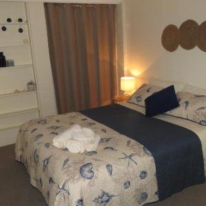 Zdjęcia hotelu: Homestay Guest Suite, Ormiston