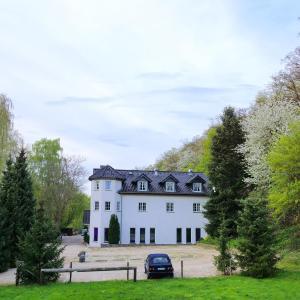 Hotel Pictures: Landgasthaus Steinsmühle, Bad Münstereifel