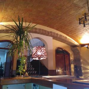 Hotel Pictures: Can Misse, Collbató