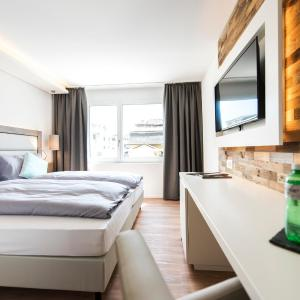 Hotel Pictures: Hotel Tilia, Uster