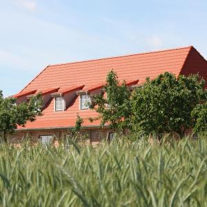 Hotelbilleder: Landliebe, Hasselberg