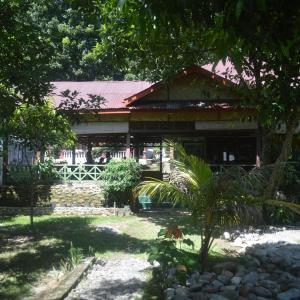 Hotelfoto's: yusman guest house, Bohorok