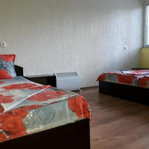 Hotelfoto's: Complex Raduntsi, Raduntsi