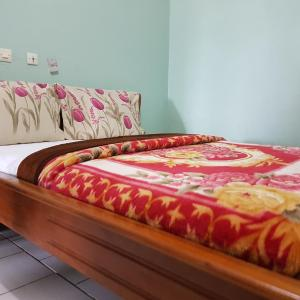 Hotel Pictures: Hotel Des Nations, Kribi