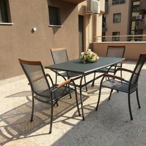 Photos de l'hôtel: Apartment Diana, Plovdiv