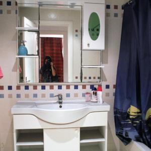 Fotos do Hotel: Appartement meublé Résidence Le Monaco, Sousse