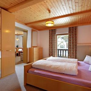 Fotos de l'hotel: Kögeihof, Going