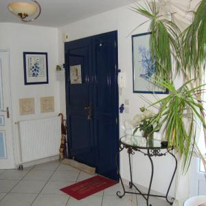 Hotel Pictures: Le Refuge des Anges, Presles-et-Thierny