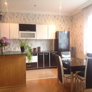 Hotellikuvia: Guest House Tamta, Kazbegi