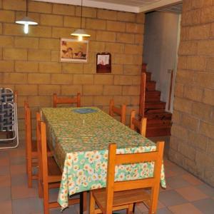 Hotelbilder: Cabañas Piedras Amarillas, Santa Rosa de Calamuchita