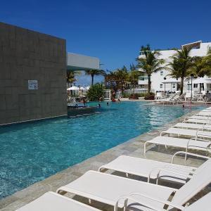 Hotel Pictures: In Mare Bali Resort em Natal-RN, Pium de Cima