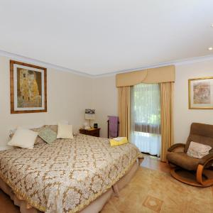 Foto Hotel: Falls Retreat Bed & Breakfast, Perth