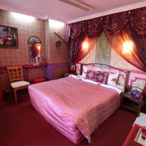 Φωτογραφίες: Guest House Unika, Tryavna