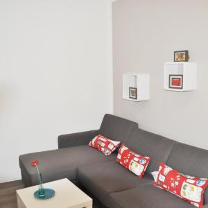 Hotelbilleder: Welcome to Bielefeld, Bielefeld