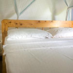 ホテル写真: Triniti Guesthouse Oysterbay, ダル・エス・サラーム