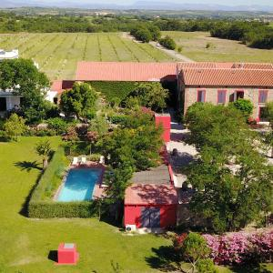 Hotel Pictures: Clos Des Aspres, Ortaffa