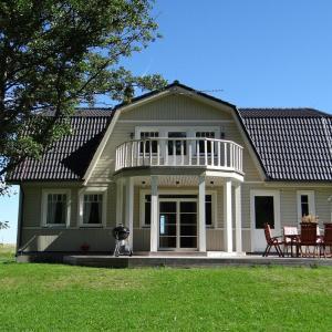 Hotel Pictures: Villa Spithami, Spithami