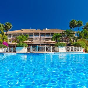 Hotel Pictures: Lindner Golf & Wellness Resort, Portals Nous