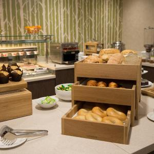 Hotel Pictures: DoubleTree by Hilton Hotel Nottingham - Gateway, Nottingham