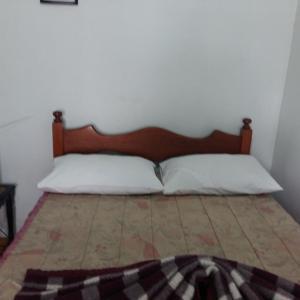 Hotel Pictures: Pousada Catarinense, Guaratuba