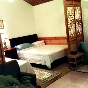 Hotel Pictures: Great Wall Xiaoyuan Guest House, Huairou