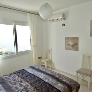 Photos de l'hôtel: Azzura Sea View Apartments, Saranda