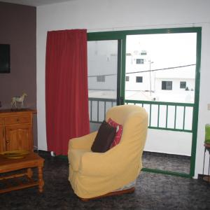 Hotel Pictures: Casa RIJO, La Santa