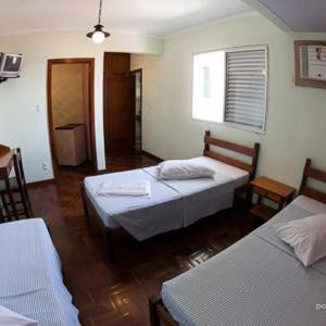 Hotel Pictures: Hotel JB, Bom Despacho