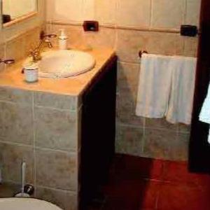Hotel Pictures: Holiday Home Casa Rural Los Manantiales III, El Cercado