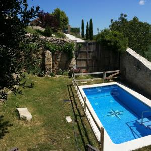 Hotel Pictures: Can Gasol Turisme Rural, Guialmons