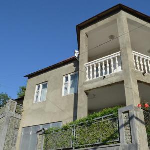 Fotos de l'hotel: Bed and Breakfast Nushka's Place, Dilijan