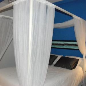Hotel Pictures: Holiday Home Casa Erques II, Guía de Isora