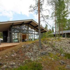 Hotel Pictures: Holiday Home Laikka, Inhantehtaat