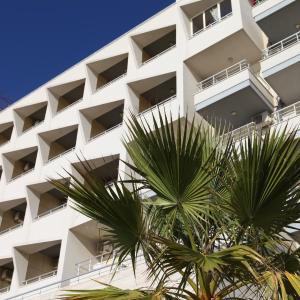 Fotos do Hotel: Sea Bay Hotel, Durrës