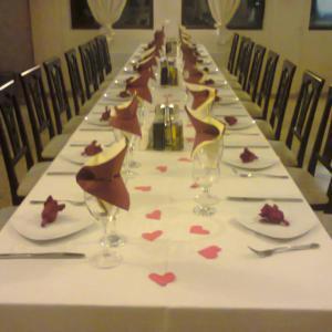 Hotel Pictures: Elli Greco Hotel, Melnik