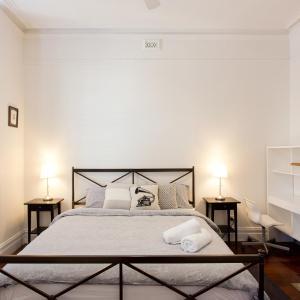 Фотографии отеля: The Merchants House Fremantle, Фримантл