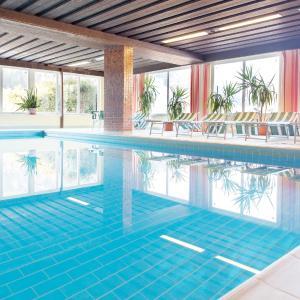 Hotellbilder: Hotel Thaler, Thiersee