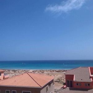 Hotel Pictures: Sol&Sal, Santa Maria