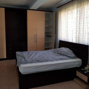 酒店图片: Baze's House, Golem