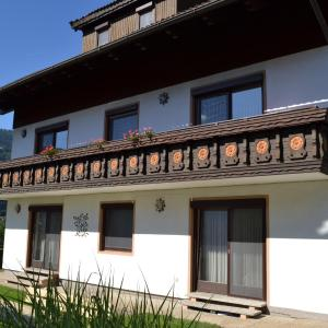 Hotellbilder: Haus Veronika, Ossiach