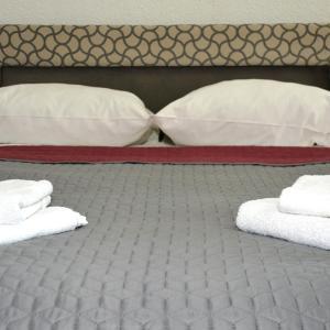 Fotografie hotelů: Motel Rudar, Tuzla