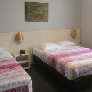 Photos de l'hôtel: Hotel Belvedere, Bruxelles