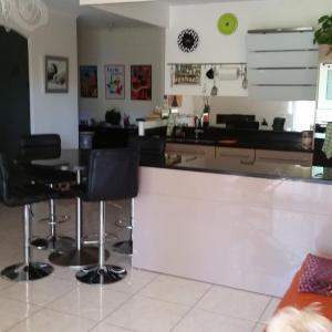 Hotel Pictures: Villa bergame Apartment, Boujan-sur-Libron