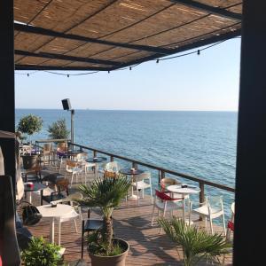 Hotellikuvia: Currila, Durrës